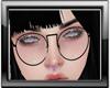 ⓕH♀ Glasses