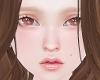 ℛ Belle Mesh Head