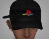 $ Playstation