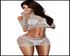 Louv's Sexy RLL White