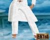Ladies Tux Pants