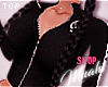 $ His&Hers V1 Top - BIG