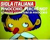 musica pinocchio
