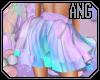 [ang]Reikorn Skirt