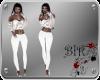 [BIR]Fullset *white