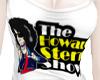 Howard Stern Tee 1