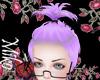 memeneshta lilac