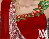 *2015 XMAS Gown 2