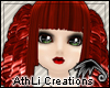 LK~Nezumi-Crimson