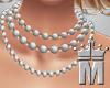 MM_MOTB Necklace