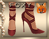 Elly Heels 1