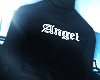 Angel Rare