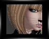 [N] Mae Blond