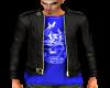 SkullRider Jacket