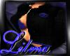 [L] Timberland Jacket