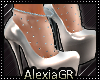 [A] Hellia Clear Heels