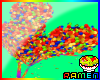 ~R~ Candy tree xD