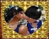 quadro G & S lovegold