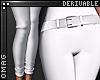 0 | Skinnies & Belt v2