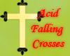 [ACID]Holy Falling +
