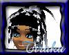 BaW animated Rikku