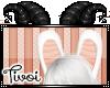 Tiv~ Cherriku Ears (F) 2