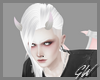 Ghost Silver Xian