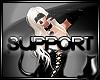 [CS]CatSciousness Banner