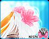 [Nish] Lani Add Hair
