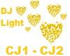 .S. DJ Light CJ