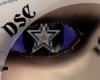 <DSC> Blue Star Eyes M
