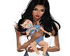 Mamy Baby Principe
