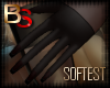 (BS) Mona Gloves SFT