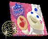 ~M~ Valentine Cookies(B)