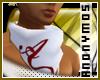 [A2]6killa fresh bandana