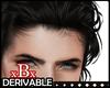 xBx - Armand- Derivable