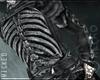 ¤ Dark Necro Top