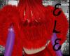 [Ele]RED BOA