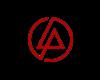 Linkin Park Fan Tee