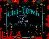 [LILA]Chi-town Lounge