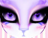 |Runet| - F. Eyes