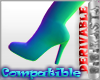 BBR MissC CompatibleBoot