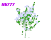 HB777 GW FloralDecor V5