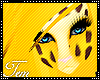 T|» Zirra Furry Skin