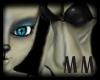 [MM] Nic ears V1
