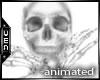 [Czz] Ghostly Bones