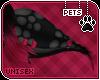 [Pets] Ziro   ears v1