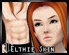 Elthie Skin