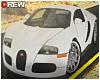 TC* Veyron v2