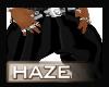 [IH]BlackMafia Baggy